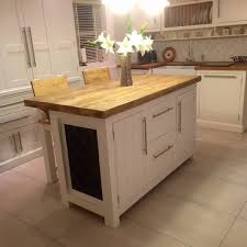 bar kitchen island inspiration of kitchen islands with breakfast bar and kitchen