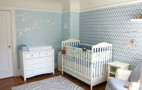 Nursery Throw Rugs Sconce Baby Nursery Wall Sconces San Francisco Ikea Baby