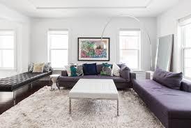 Area Room Rugs Living Room Big Area Rugs For Living Room Luxury Carpet