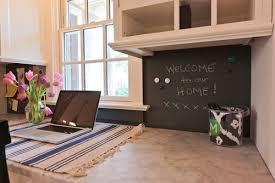 painted kitchen backsplash ideas 10 creative kitchen backsplash ideas magnetic chalkboard desk