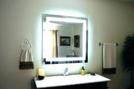 Best Bathroom Lighting For Makeup Application Michaelfine Me Best Bathroom Light Fixtures