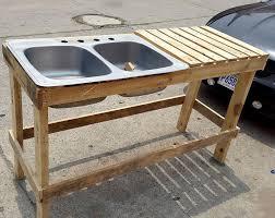 best 25 kitchen sink diy ideas on pinterest farm style kitchen