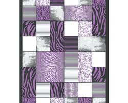 Black And Purple Area Rugs Wellsuited Purple Area Rugs Cheap Marvelous Modern Vines Rug