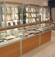 Jewellery Cabinets For Sale Artisan Products Jewellery Counter Display Cabinets