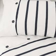 breton collection bed linen the white company us