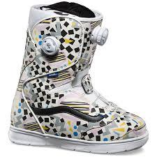 vans snowboard vans aura snowboard boots women s 2016 used 249 95 outlet 154 35 sale
