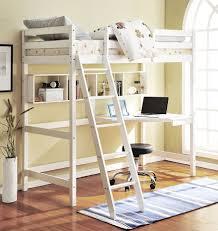 high sleeper loft bed new york cabin bed new york 2 u00276 lofts