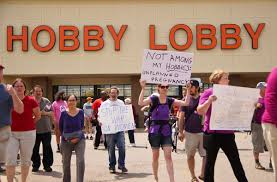Hobby Lobby Drafting Table A Business Can Exercise Religion But Hobby Lobby Still Gets It