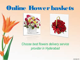 Best Flower Delivery Service Midnight Flower Delivery In Hyderabad Flower Bouquet Online Hyderab U2026