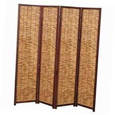 bamboo screen ebay