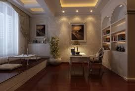 Bedroom Design Trends 2014 Interior Design Ideas 2014 Home Design