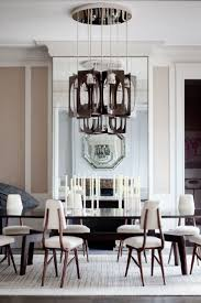 Perfect Interior Design by 1013 Best Vt Home Chic Interior Design Images On Pinterest