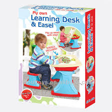Desk Easel For Drawing Educational Learning Desk U0026 Easel For Kids Drawing Desk With Chair