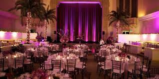 wedding venues san jose corinthian grand ballroom events event venues in san jose ca