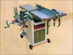 Woodworking Machines Manufacturers In India by Multi Purpose Wood Working Planer Multi Purpose Wood Working