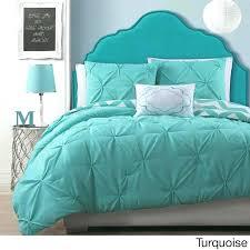 aqua ruffle comforter aqua bed sheets aqua blue duvet set queen bed sheets sets aqua