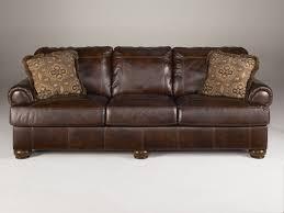 traditional sleeper sofa living room fresh ashley furniture leather sleeper sofa with