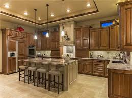 Dream Kitchens 614 Best Dream Kitchens Images On Pinterest Dream Kitchens