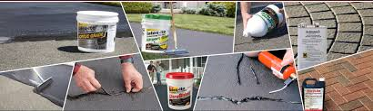 Concrete Floor Sweeping Compound by 100 Floor Sweeping Compound Uk Best 25 Linoleum Ideas On