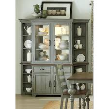 kitchen buffet storage cabinet picture 8 of 35 kitchen buffet storage new buffet hutch sideboards