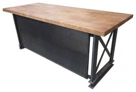 industrial desk l awesome idea industrial office desk amazing design intended for