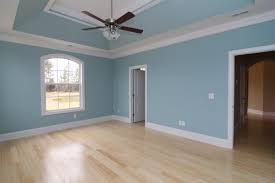 Laminate Flooring For Ceiling Raleigh Certified Green Home Builder U2013 Stanton Homes
