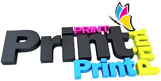custom printing inc printing services announcements booklets