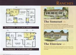 House Building Plans And Prices Architectural Drawings Floor Plans Design Inspiration Architecture