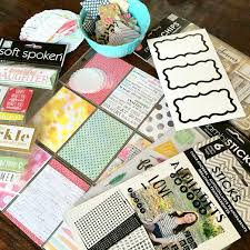 project pocket pages pocket pages a pocket letter page me my big ideas