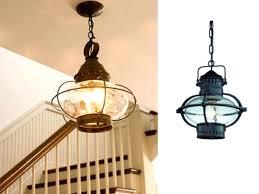 Nautical Vanity Light Bathroom Lighting Nautical Vanity Light Fixtures Sconces