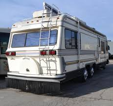 1983 holiday rambler imperial 33 class a gas tulsa ok rv for sale