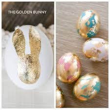 easter decoration ideas groovy a jelly bean iary also easter ideas