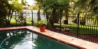 Estimates For Fence Installation by Fence Corporation Ft Lauderdale Fence Company