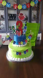 pj masks birthday theme pj masks pinterest pj mask masking
