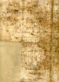 Boone Map Wataugahistory Watauga County Public Library Historic Image