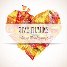 giving thanks thanksgiving day giving thanks this thanksgiving whitaker wellness institute