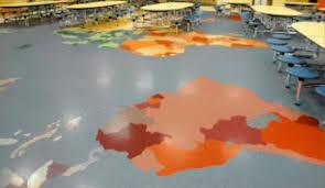 resilient flooring sheet vinyl vct tiles vinyl floor los