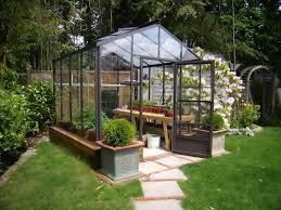 garden greenhouse ideas collection small garden greenhouses photos free home designs photos