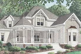 Victorian Era House Plans Victorian House Plans Houseplans Com
