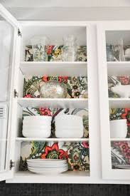 Shelves For Inside Cabinets by Best 25 Inside Cabinets Ideas On Pinterest Kitchen Space Savers
