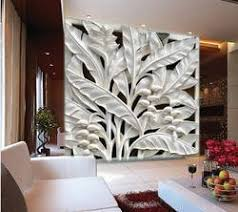 wall murals in mumbai maharashtra manufacturers suppliers