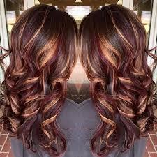 light brown hair color ideas fall hair color ideas beauty musely tip hair colors