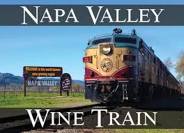 napa valley wine tours napa winery tours napa valley wine