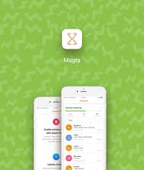 design text editor using c magra calorie counter pedometer and social fitness c on behance