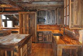 rustic kitchen cabinet ideas custom rustic kitchen cabinets rapflava