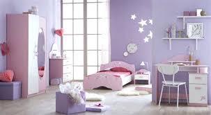 deco chambre fille papillon deco papillon chambre fille stickers chambre b b fille deco maison