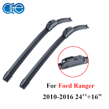 ford ranger wiper blades compare prices on ford windscreen shopping buy low price
