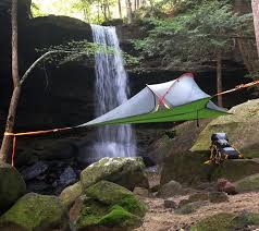 best 25 tree tent ideas on pinterest suspended tent house like