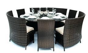 patio furniture winnipeg outdoor claudiomoffa info