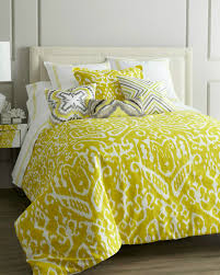 Yellow Bedding Set 20 Best Multi Colored Bedding Sets Decoholic